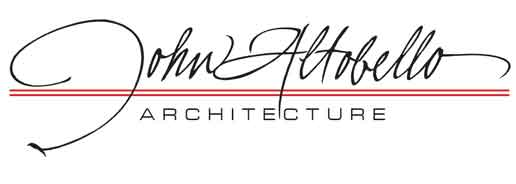 John Altobello Architecture