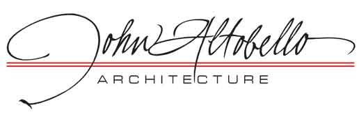 John Altobello Architecture